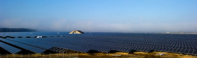 realisation photovoltaique neonext