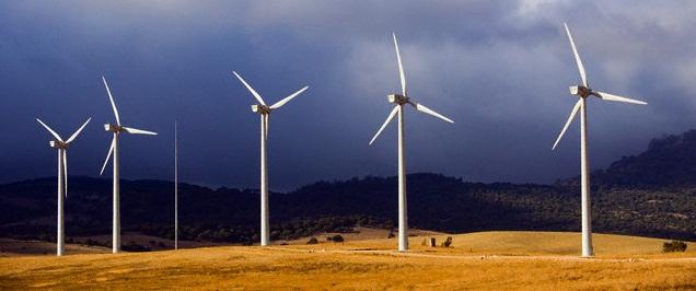 ferme éolienne neonext