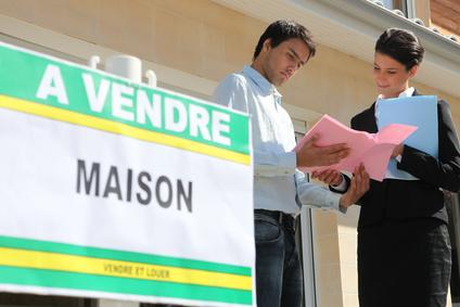 maison panneaux acheter vendre