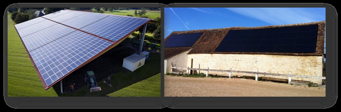 photovoltaique agriculteur batiment hangar neonext.JPG