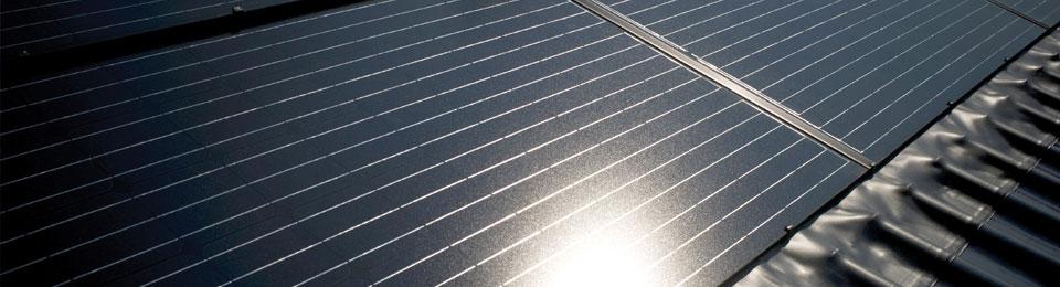 photovoltaique neonext 1