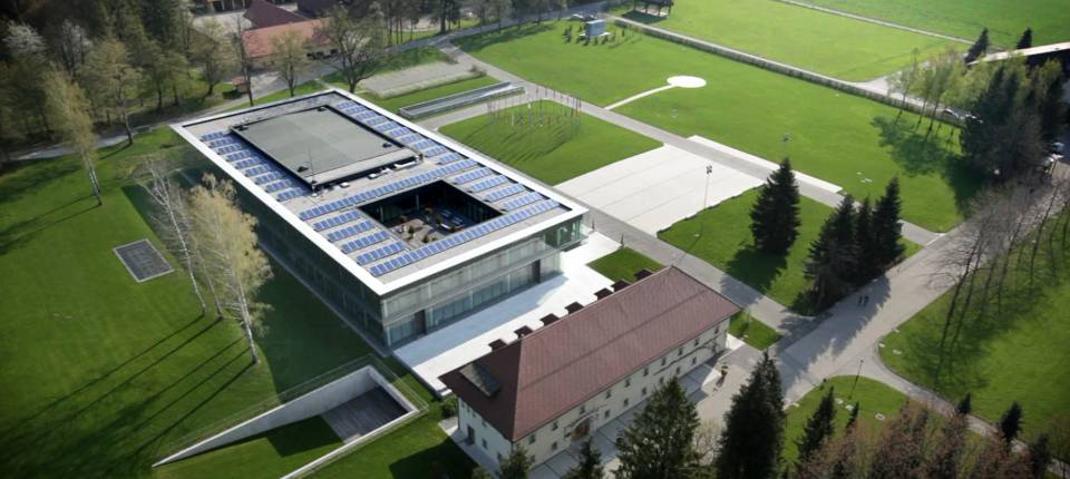 photovoltaique neonext 3
