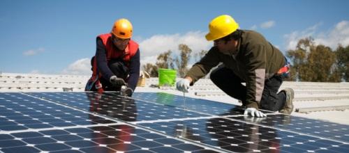 batiment agricole photovoltaique neonext
