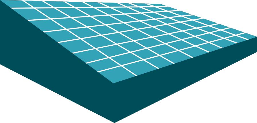 toit-solaire-photovoltaique-neonext-100kWc